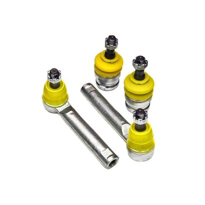 Whiteline KCA313 Front Roll Center Adjustment Kit