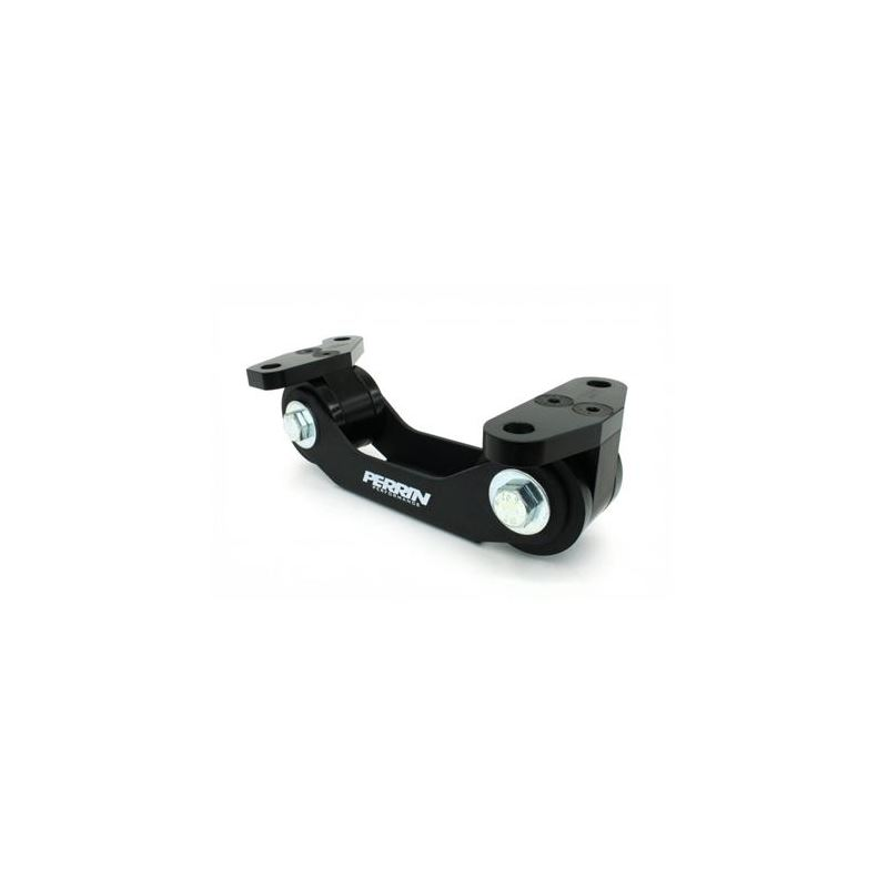 Perrin SubaruTransmission Mount